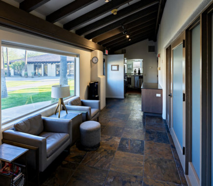 Paradise Valley Surgery Recovery Center