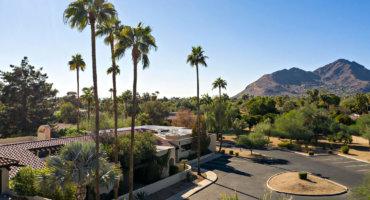 Best plastic surgeons in Scottsdale Arizona